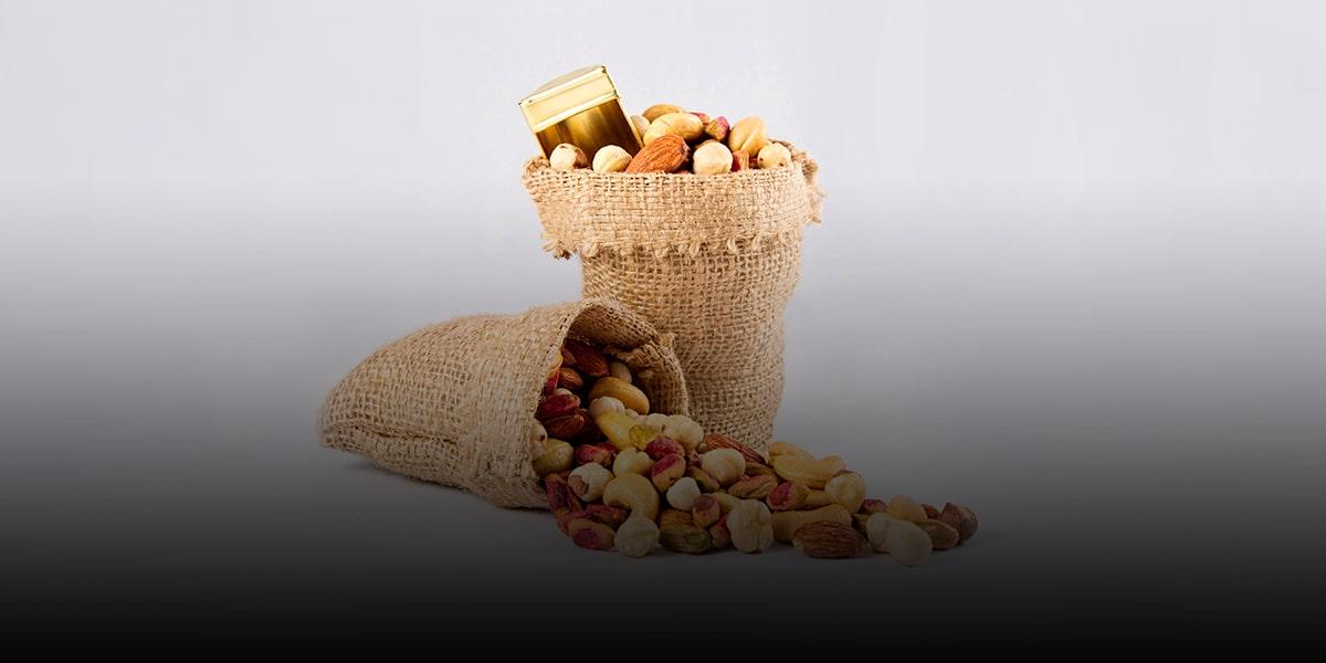 Special-nuts-(Ajil-e-Moshgel-Gosha)-min