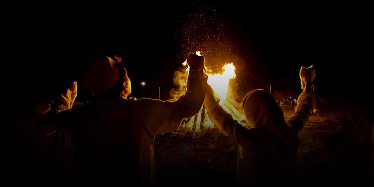 The-cultural-roots-of-Chaharshanbe-Suri-amongst-Iranian-min