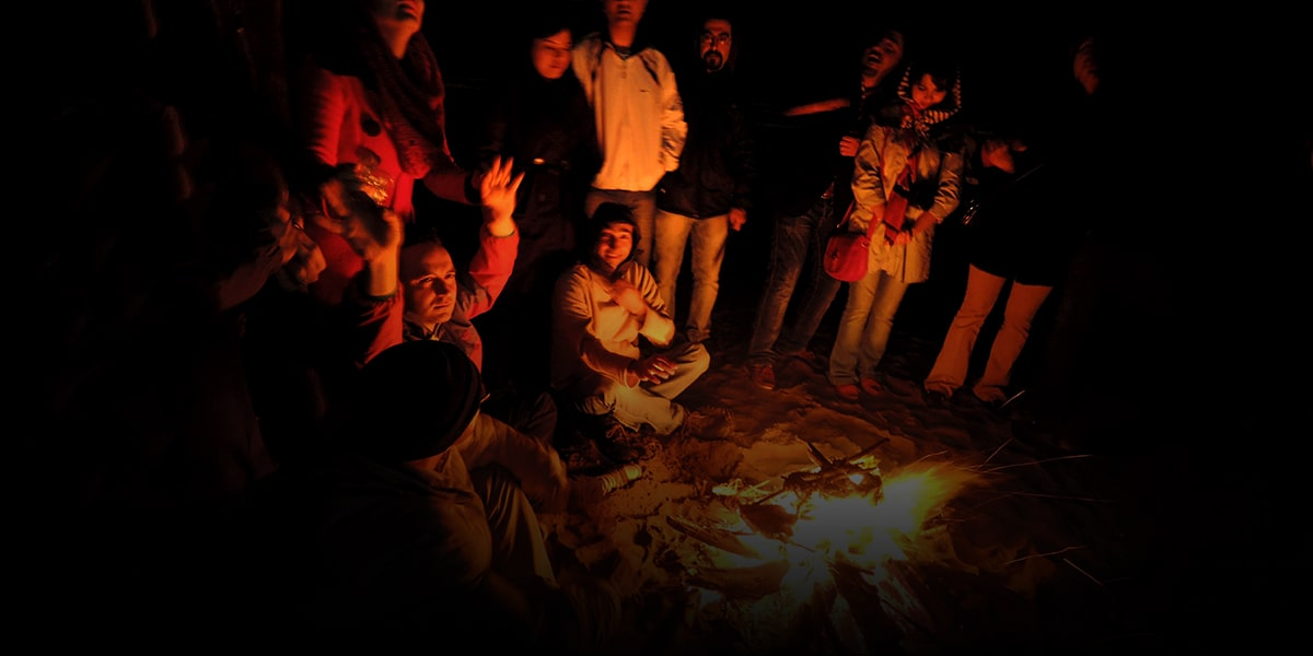 The-lexical-origin-of-Chaharshanbe-Suri-min