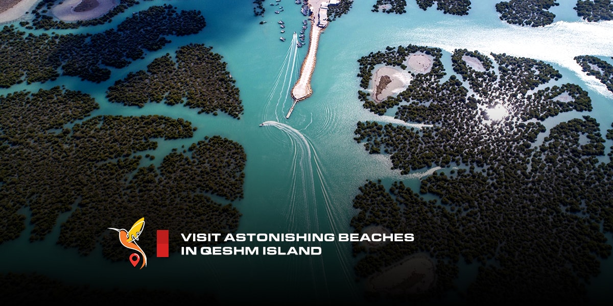 Visit-astonishing-beaches-in-Qeshm-Island-min