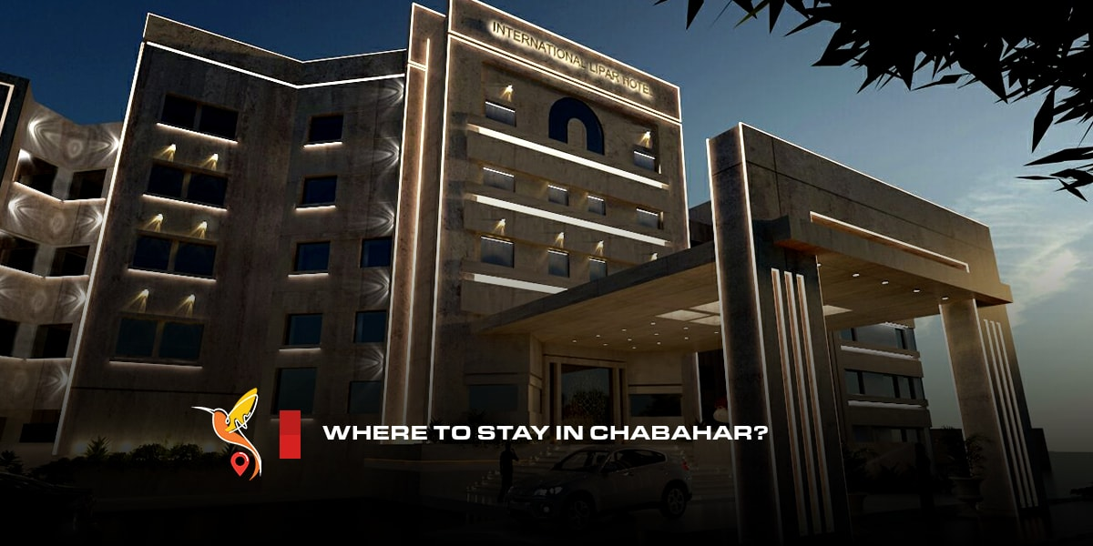 Where-to-stay-in-Chabahar-min