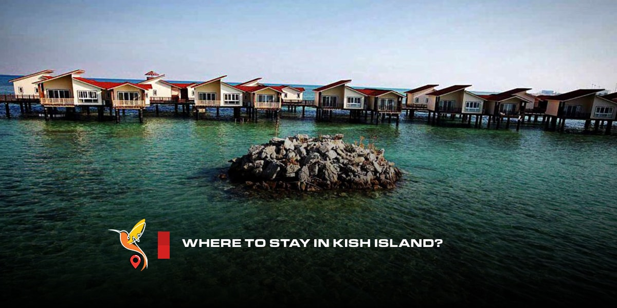 Where-to-stay-in-Kish-island-min