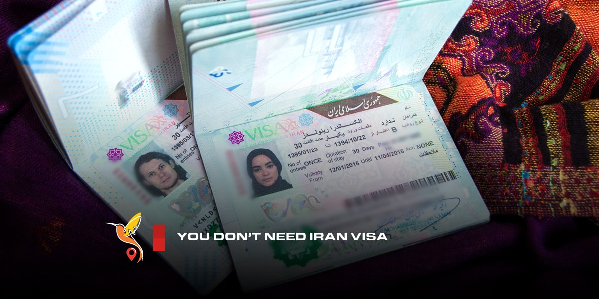 You-dont-need-Iran-visa-min