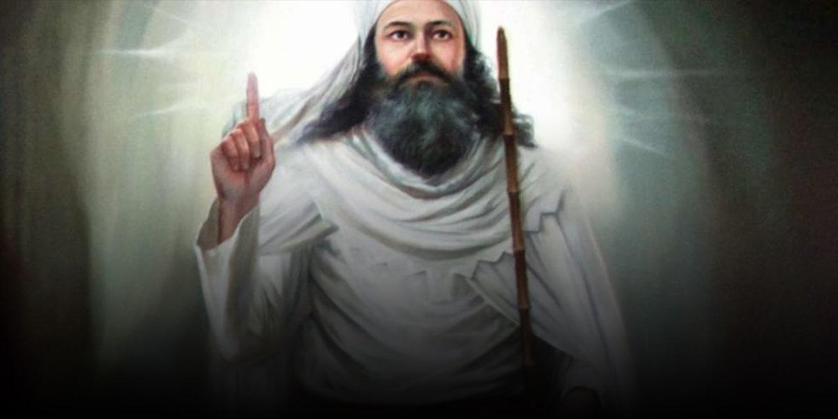 Zoroastrians and chaharshanbe suri-min