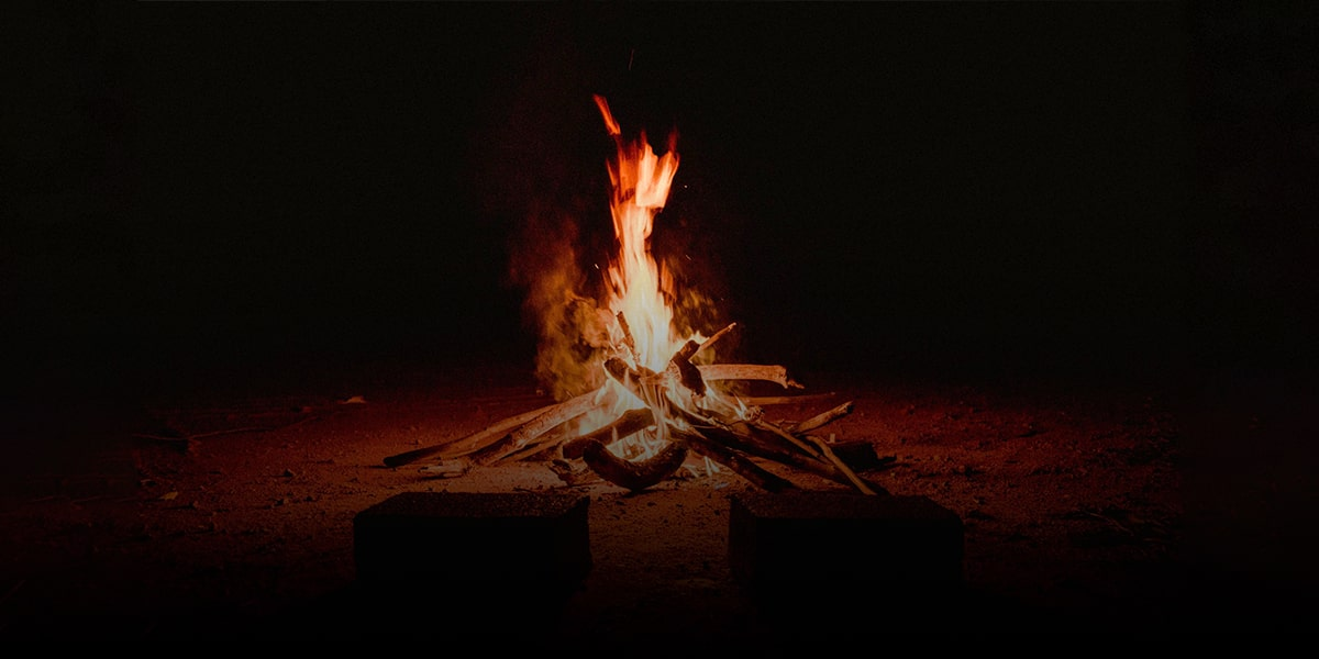 the history and traditions of Chaharshanbe suri in Iran