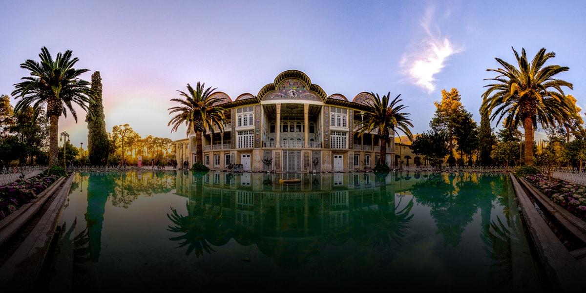 Eram-Garden-a-sample-of-noble-Iranian-garden-min