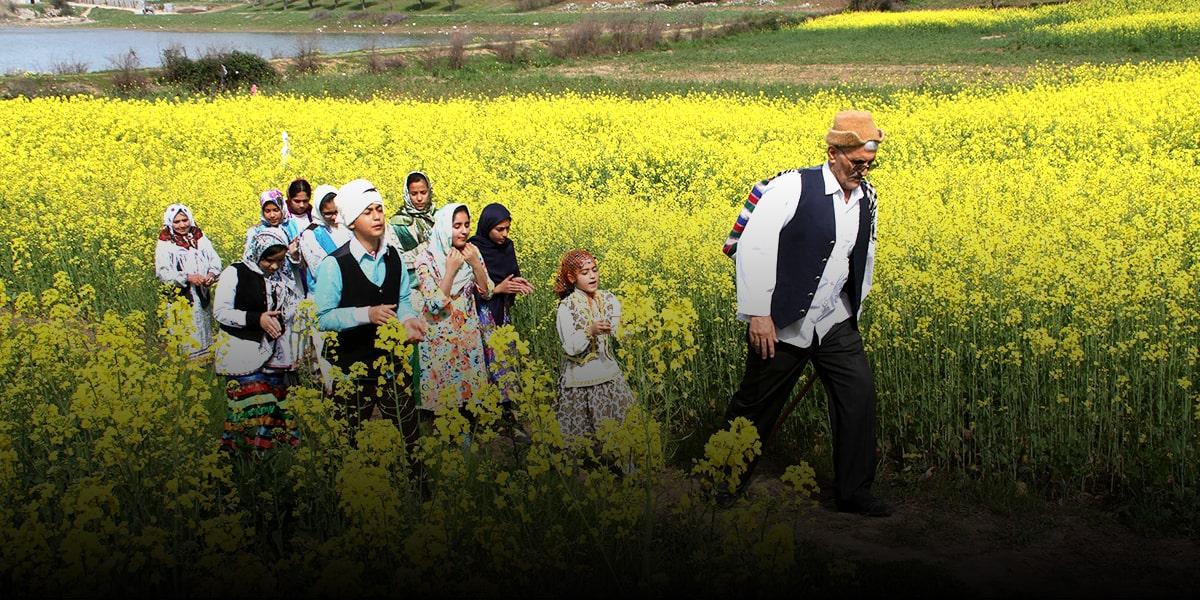 Nowruz-in-calendar-min
