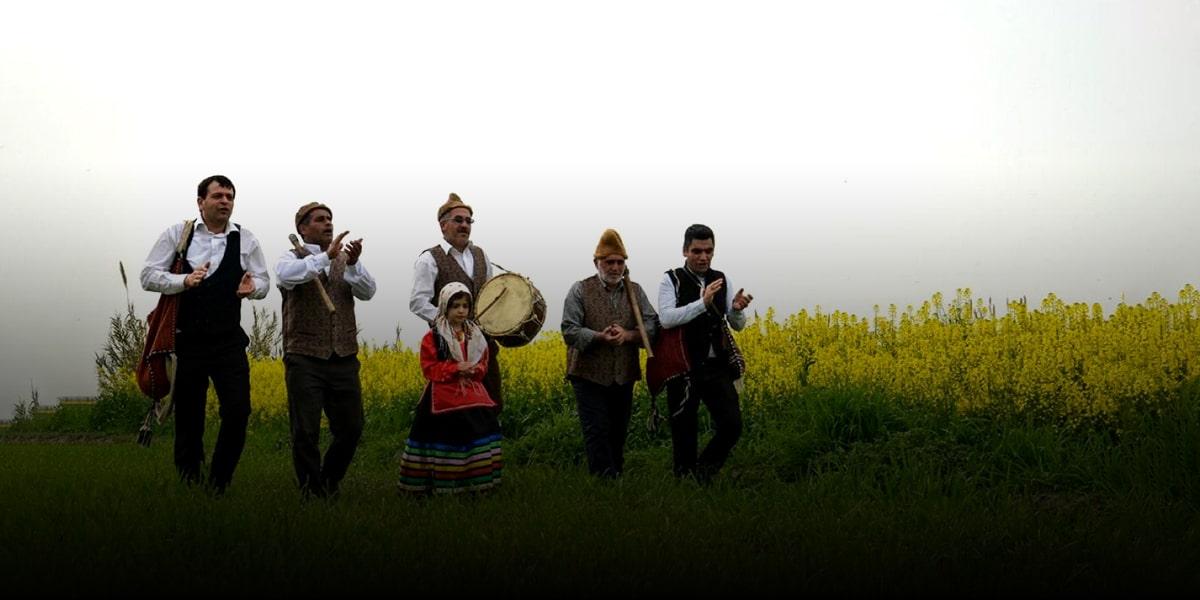 Nowruz-songs-or-Nowruz-Khani-min