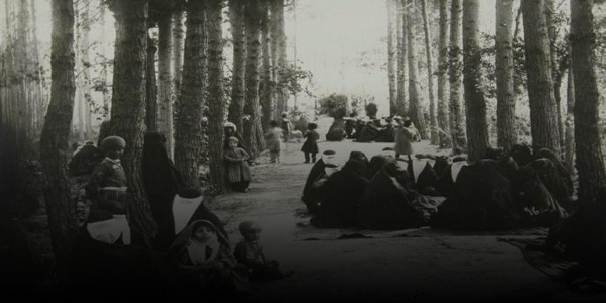 Sizdah-Bedar-In-Qajar-Era-min (1)