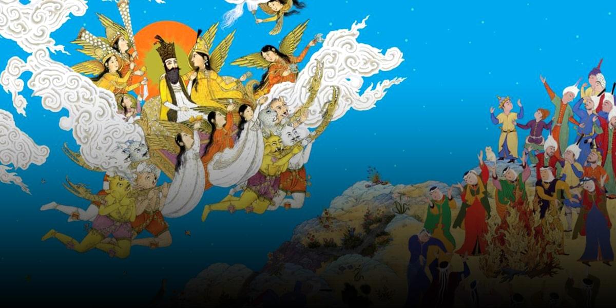 The-roots-of-Nowruz-in-Ferdowsi-Shahnameh-min