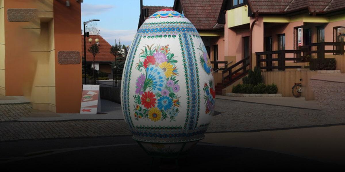 3. Different sizes of Nowruz eggs 2-min