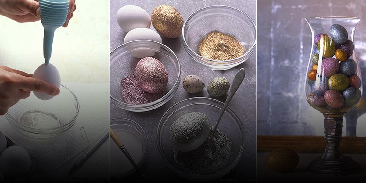 Confetti, glitter, and other stuff on Eggs)-min