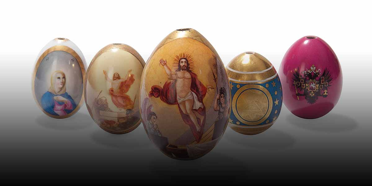 6. Painted eggs or Easter eggs in other countries and cultures 0 -min