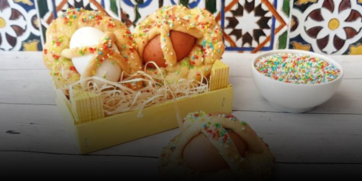 Italian Pupa con l'uovo)-min