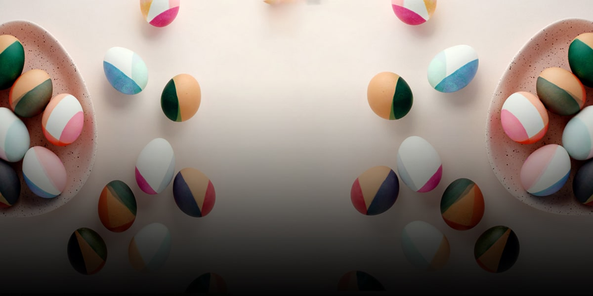 6. Painted eggs or Easter eggs in other countries and cultures 6-min