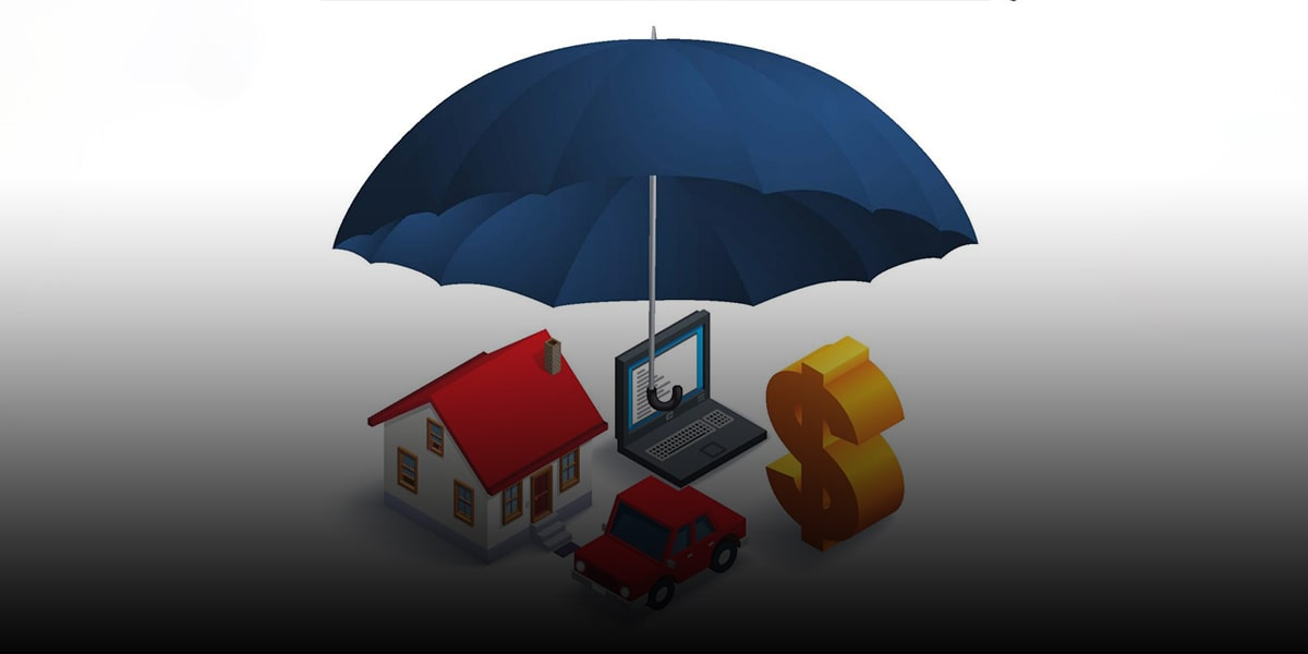 4. Insurance sales networks in Iran-min