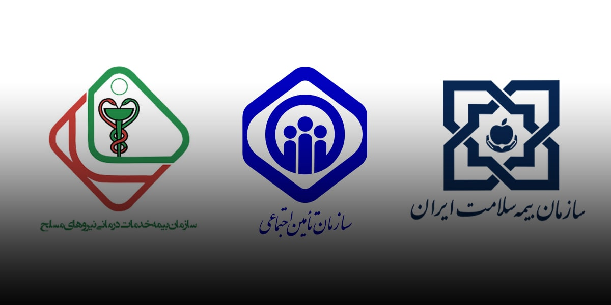 7. Social Insurance Organizations-min
