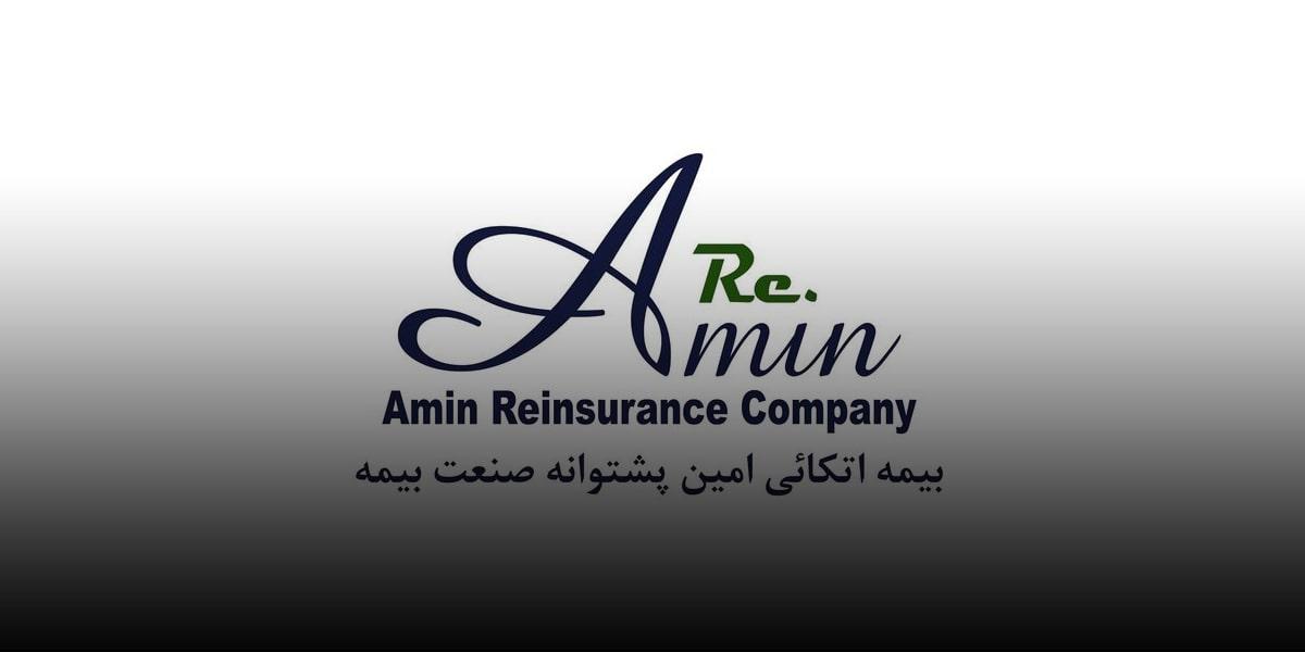 Amin insurance company-Private insurance