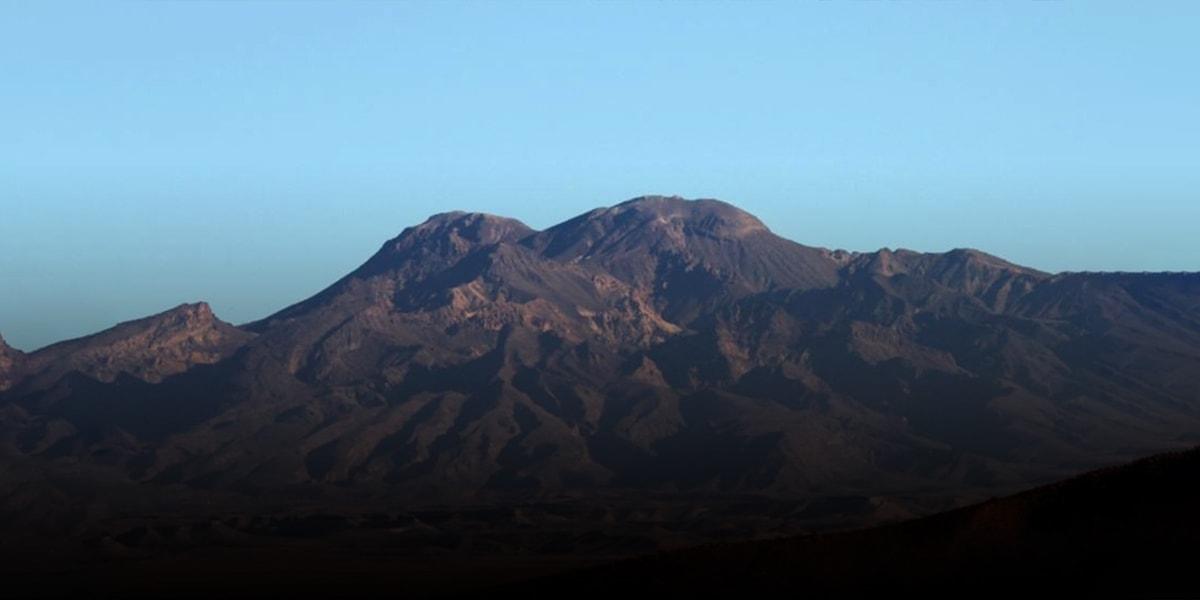 Overview of Volcanoes of Iran - Shahsavaran-min