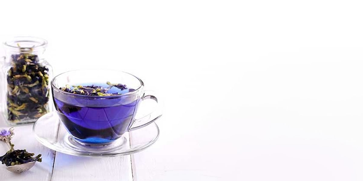Echium Drink-min