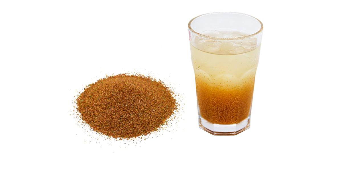 Flixweed Syrup-min