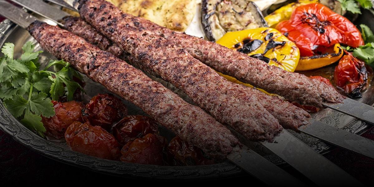 The trace of Safavid cuisine-min